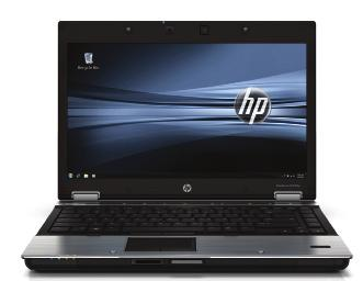 HP Notebooks available from RM Under NDNA HP COMPAQ HP Elitebook Power and Performance Power and Performance HP 6930p Vista Basic 32 Intel Core2 Duo P8700 6930p webcam 14.