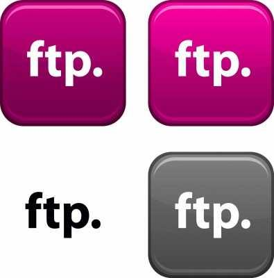 File Transfer Protocol (FTP) Application Layer Protocol (Layer 7) Multi Operating System Runs over TCP (Port Number 21) Resume Interrupted File Downloads Secure Forms