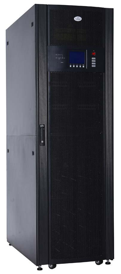 Liebert APM Efficiency Without Compromise for Complete Power Protection Liebert APM is the next generation UPS solution based on the scalable power platforms developed by Emerson Network Power.