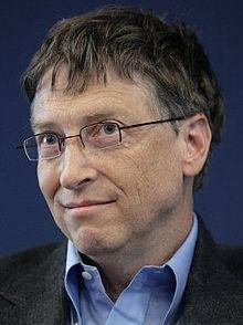 Other attacks & Fallacies Bill Gates vs. Altair hackers The rise of software companies Raymond vs.
