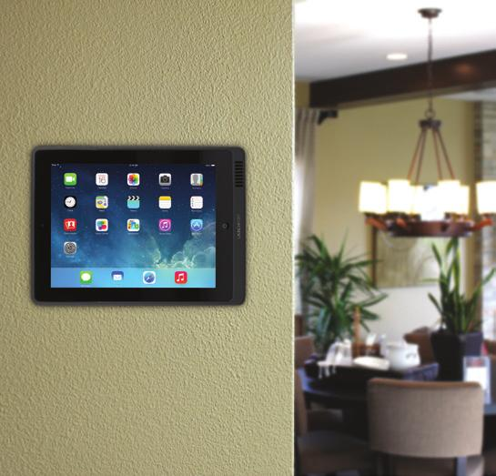 LaunchPort is the world s first inductive charging and magnetic mounting system for ipad and ipad mini.