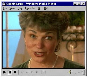 Evolution of MPEG MPEG-1 Initial audio/video compression standard Used by VCD s 1990's MP3 = MPEG-1 audio