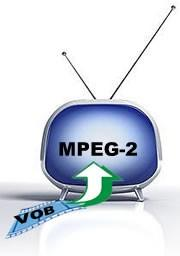 Evolution of MPEG MPEG-2 Standard, still widely used in DVD and Digital TV Support in current hardware implies that it will be here