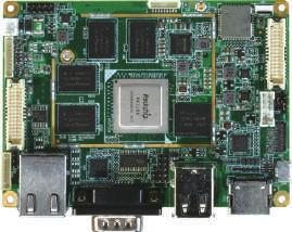 05 Pico-ITX Boards RICO-3288 Pico-ITX Fanless Board with HDMI and Rockchip ARM Cortex -A17 Quad-core Processor DC Input LVDS edp USB x 2 LVDS Micro USB (OTG) Features Rockchip RK3288 ARM Cortex -A17