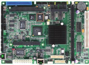 01 Compact Boards PCM-5895 Rev.