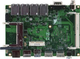 03 SubCompact Boards GENE-BT04 3.