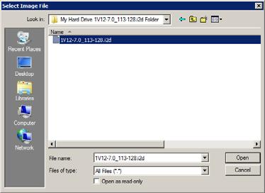 Users Guide  Wyse USB Firmware Tool Issue: PN: Rev  N - PDF