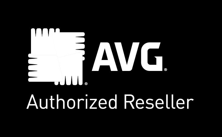 AVG Pricing AVG Protection, For UNLIMITED DEVICES*, Just $69.99! 2 Year Subscription. For PCs, Macs, Tablets and Smartphones!