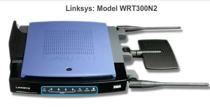 Multi-function Device Integrated Router Multi-function Device Incorporates a switch, router, and wireless access point. Provides routing, switching and wireless connectivity.