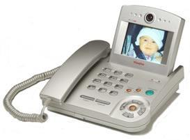 2. Videotelephony and Videoconference 2.