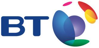 Customer Guide BT Business - BT SIP Trunks BT SIP Trunks: Firewall and LAN Guide IMPORTANT This document provides supporting information for the configuration of a customer Firewall and LAN to