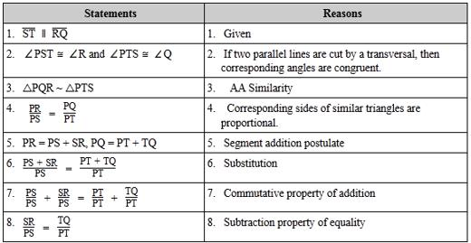 Scoring Guidelines Exemplar Response Other Correct Responses N/A For