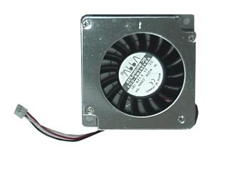 002 LOWER CASE W/FAN L-CASE ASSY F2.2 60.
