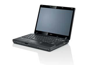 Data Sheet Fujitsu LIFEBOOK P772 Notebook The Small Companion to Go As a frequent traveler, the lightweight but fully-featured Fujitsu LIFEBOOK P772 provides you with the right balance of flexibility