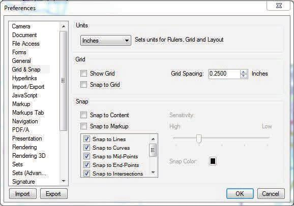 Introduction to Bluebeam Revu 7  How to Use This Guide 7