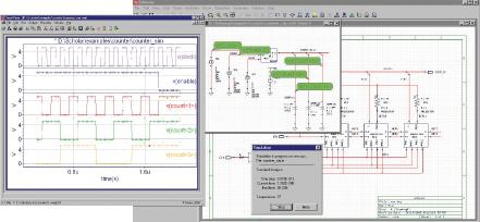 Gateway Schematic Editor and