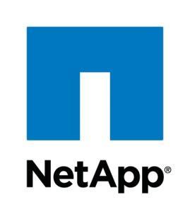 Technical Report NetApp Deployment Guidelines and Storage Best Practices for Best Practice Guide Brahmanna Chowdary Kodavali and Shashanka SR, NetApp November 2016 TR-4568 Abstract This technical