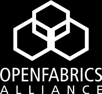 USING OPEN FABRIC INTERFACE IN INTEL MPI LIBRARY - PDF