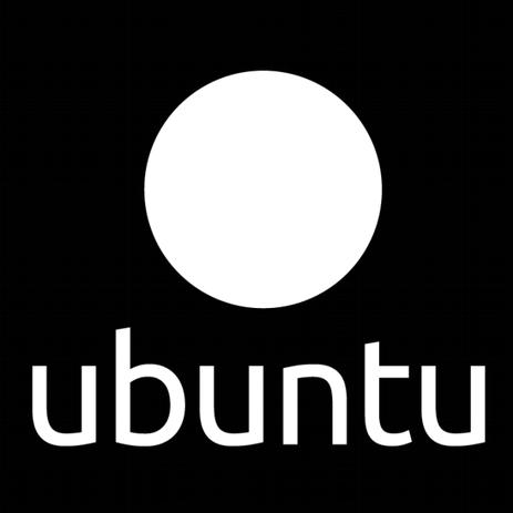 I created Debian packages, and provided Ubuntu binaries.