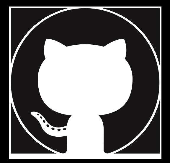 GitHub Sources were originally stored in CVS or Subversion, on SourceForge or AtariForge. Nowadays, most projects have moved to GitHub.