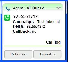 Processing Calls Managing Calls on Hold and Parked Calls Calls on Hold When you place a caller on hold, you can perform certain activities, but you cannot start another call.
