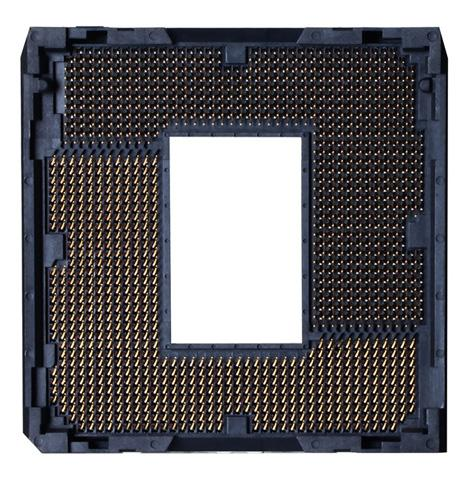 -3 Installing the CPU and CPU Cooler Read the following guidelines before you begin to install the CPU: Make sure that the motherboard supports the CPU.