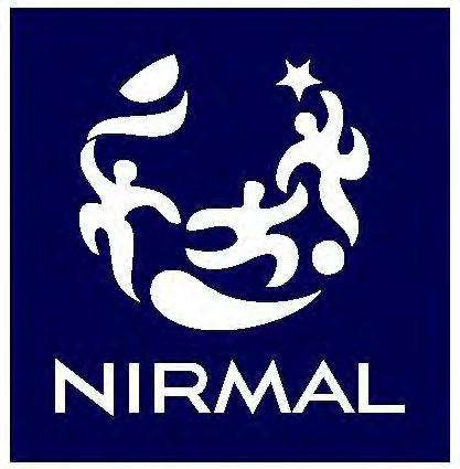 Trade Marks Journal No: 1835, 05/02/2018 Class 37 2394484 11/09/2012 NIRMAL LIFESTYLE CITY DEVELOPMENT CORPORATION PRIVATE LIMITED NIRMAL LIFESTYLE, L. B. S.