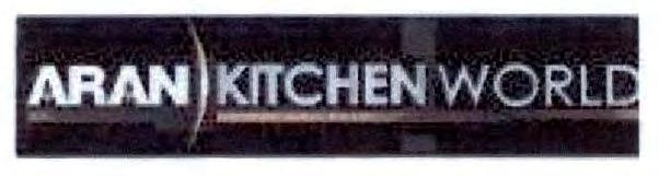 Trade Marks Journal No: 1835, 05/02/2018 Class 37 2482097 20/02/2013 BOHRA KITCHENS PVT. LTD trading as ;BOHRA KITCHENS PVT. LTD NEW NO.105, CHAMIERS ROAD, R.A. PURAM, OPP.