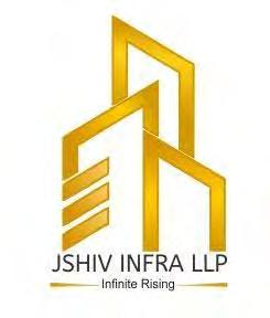 Trade Marks Journal No: 1835, 05/02/2018 Class 37 3705125 18/12/2017 JSHIV INFRA LLP 106,MILAN COMMERCIAL CENTRE, NEAR BOMBAY TYRES, TPS ROAD NO 2, MILAN SUBWAY,SANTACRUZ - W, MUMBAI - 400054 THE