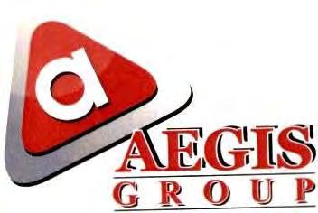 Trade Marks Journal No: 1835, 05/02/2018 Class 36 2456671 08/01/2013 AEGIS GREEN FARMS AND CONSTRUCTIONS LTD trading as ;AEGIS GREEN FARMS AND CONSTRUCTIONS LTD # 40-6/1-98, REVENUE COLONY,