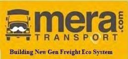 "Trade Marks Journal No: 1835, 05/02/2018 Class 39 3709897 22/12/2017 MERA TRANSPORT EXCHANGE PVT LTD ""Krishna Dham"", 723 Ferns Paradise, Doddanakkundi PO, Marathahalli, Bangalore - 560037, Karnataka,"