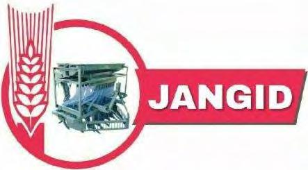 Trade Marks Journal No: 1835, 05/02/2018 Class 40 3710163 23/12/2017 YOGESH JANGID (INDIAN NATIONAL, PROPRIETOR), TRADING AS JANGID AGRO ENGINEERING Kanasia Naka, AB Road, Ujjain - 456770,