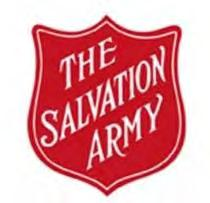 Trade Marks Journal No: 1835, 05/02/2018 Class 36 2581620 16/08/2013 THE SALVATION ARMY trading as ;THE SALVATION ARMY THE SALVATION ARMY THQ, SHEIKH HAFIZUDDIN MARG, BYCULLA, PO BOX 4510, MUMBAI