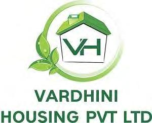 Trade Marks Journal No: 1835, 05/02/2018 Class 36 3702952 14/12/2017 VARDHINI HOUSING PRIVATE LIMITED SAI ARCADE, NO.