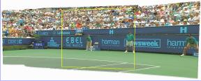 4.2 MPEG-4 Visual Standard One Typical Example