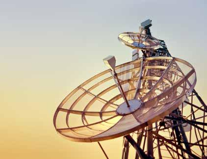 Demand forecasts for telecom infrastructure equipment and services in Europe Your comprehensive guide to expected procurement activities in 20 markets Read this article to learn: < Where the volume