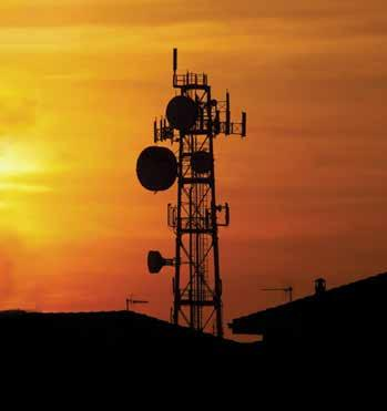 Towercast sale could prove influential in French market The news that France s only remaining broadcast towerco is on the market has garnered interest Read this article to learn: < Background on the