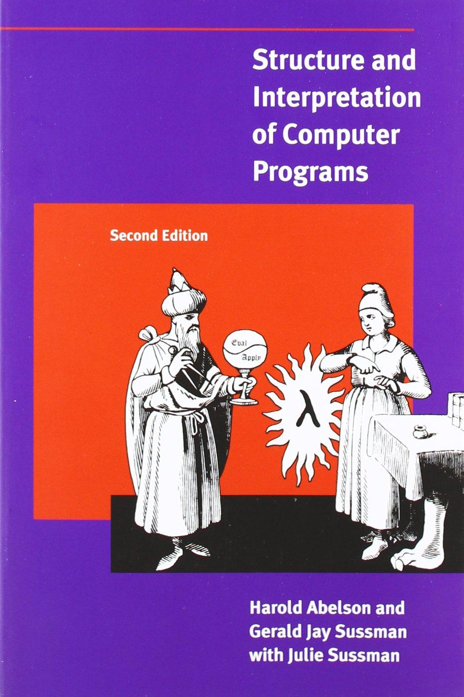 functional programming resources Scheme (a modern dialect of Lisp) impure FP with an emphasis on metaprogramming and linguistic abstraction good for prototyping new language semantics the best book