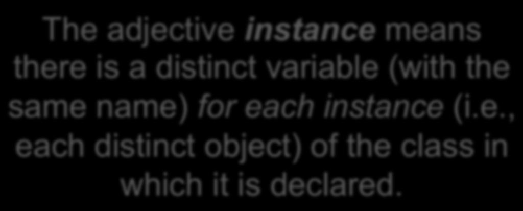 list variable that represents its object value Note: In the code we will examine for Queue1L, there is a declaration of a
