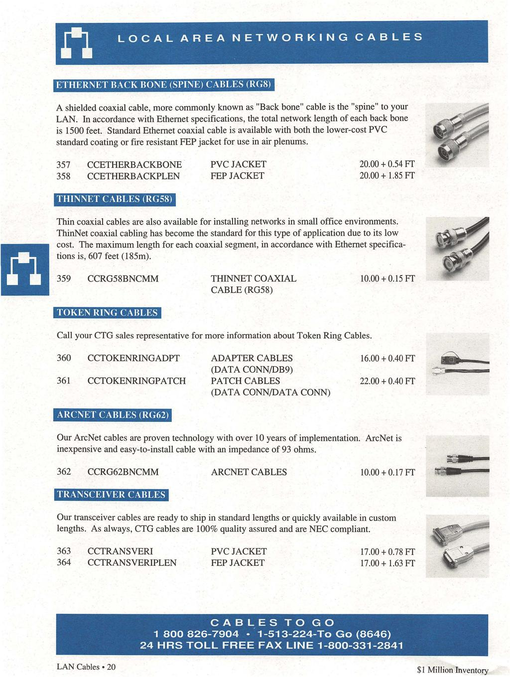 Gc Cables Tc Gusto Cable Assemblies Computer Accessories Scsi Super Flat Cat5e Shielded Network Thin Ribbon Patch Cord N Local Area Networking Ethernet Back Bone Spine Rg8 A
