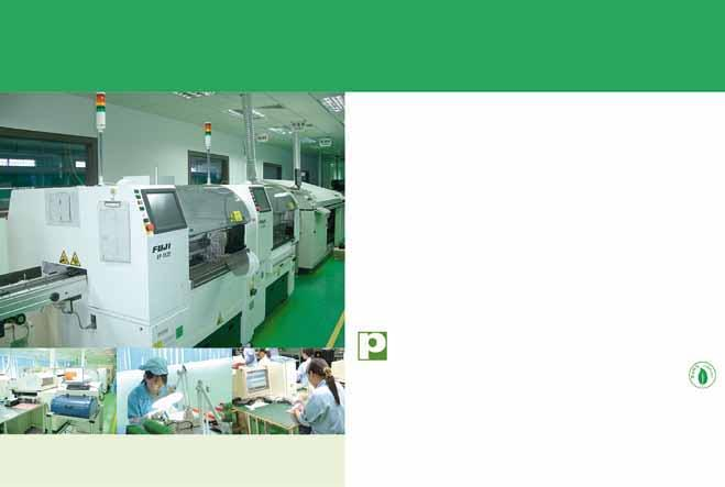 Medium size electronic OEM/ODM and EMS contract manufacturer As an ISO 9001:2008 accredited company, we are committed to providing high quality and value-added services.