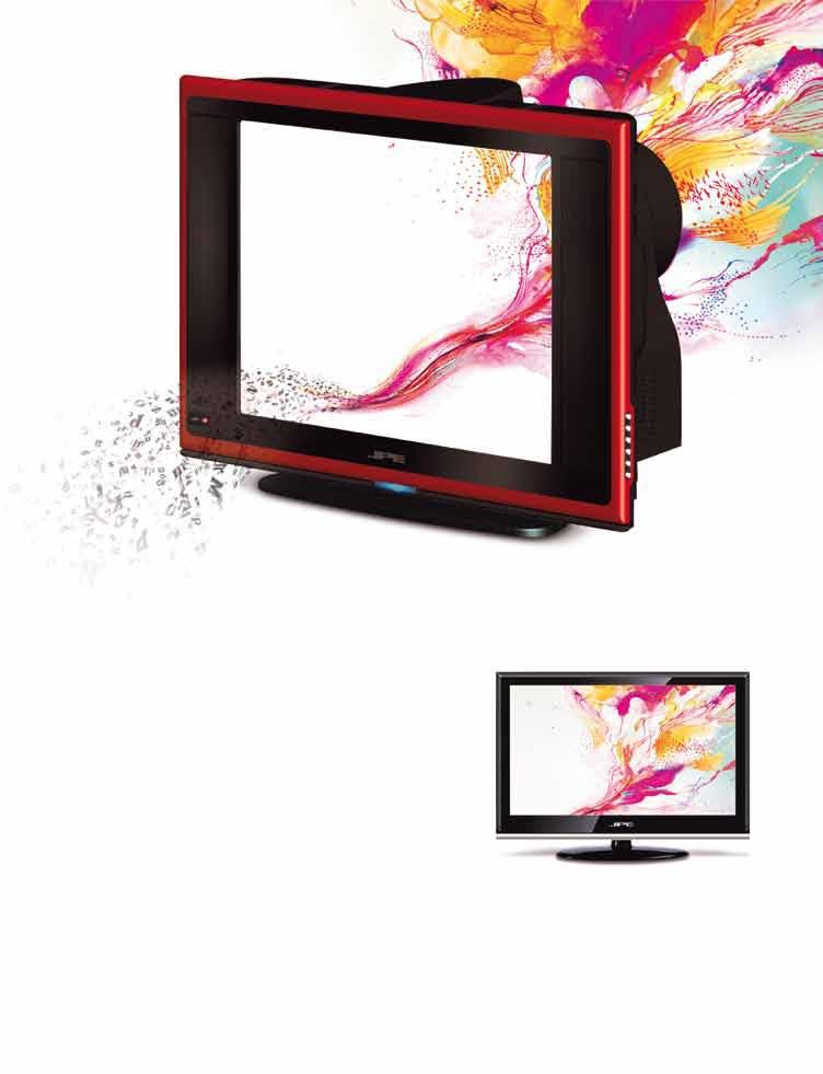 We have produced OEM/ODM products, as well as researched, developed and manufactured LCD panels and broadcasting hardware and software.