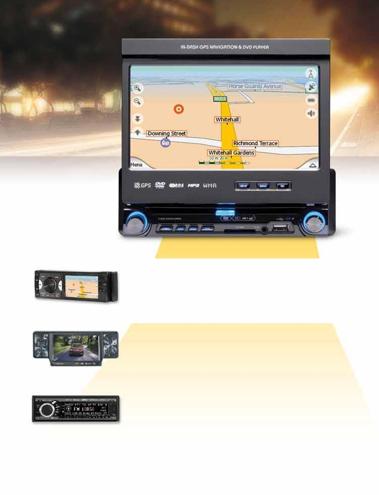 Car multimedia player for 2010 VW Golf 6 and Passat CC Parking aid system CAN-bus steering wheel control Source our car multimedia players as we integrate components from Sharp, Sanyo, Panasonic,