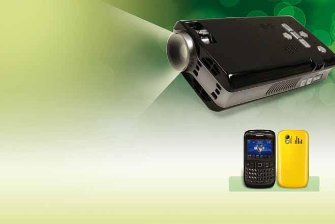 We, Newfotek, are an OEM/ODM supplier that specializes in projectors, as well as GSM and CDMA mobile phones.