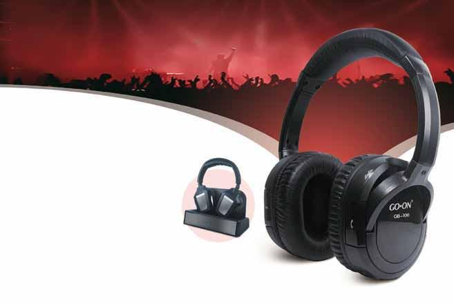 Thanks to efforts from a renowned Hong Kong design house Bringing you and your customers highly fashionable and functional headphones and other devices is the goal we strive for here at Shenzhen