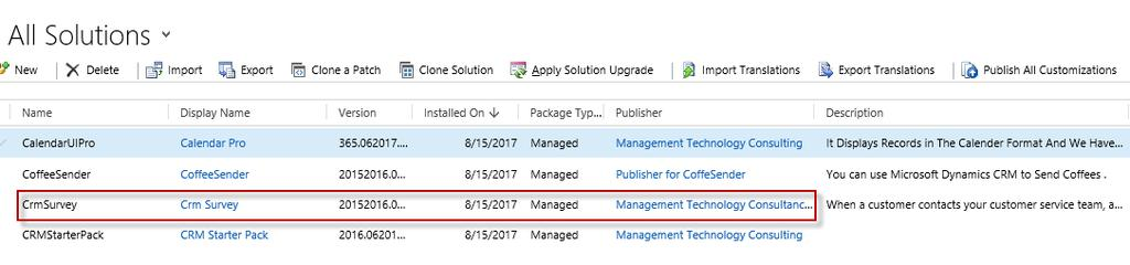 8. Yu will be directed t Dynamics 365 Administratin Center where yu can track the prduct installatin status. 9.