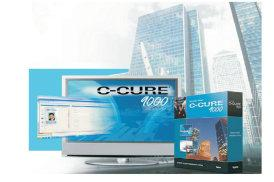 Software House C Cure 9000 C CURE 9000 Security and Event Management System Powerful and Flexible Security Management C CURE 9000 is one of the industry s most powerful and flexible security