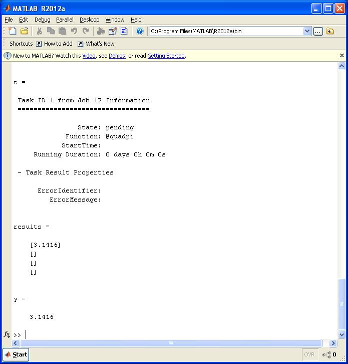 Serial key matlab r2012a | Cracks and Serial Keys: MathWorks