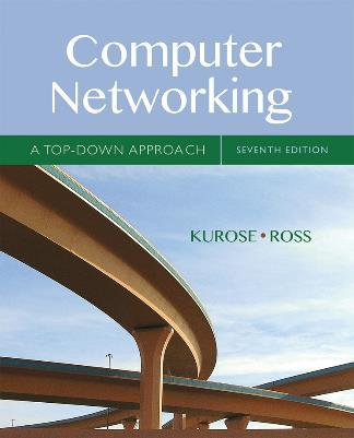Topic 2b Wireless MAC Chapter 7 Wireless and Mobile Networks Computer Networking: A Top