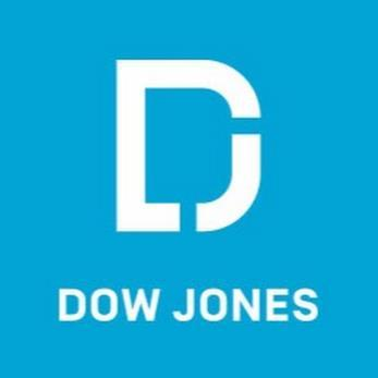 Dow Jones: AWS Migration and Disaster Recovery Now we're in the process of putting together a comprehensive DR strategy with Commvault and AWS